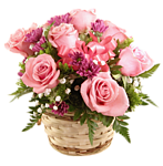 http://liubavyshka.ru/_ph/2/2/492972832.png?1407160935