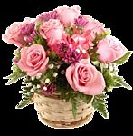 http://liubavyshka.ru/_ph/2/2/492972832.png?1407670049