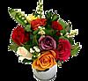 http://liubavyshka.ru/_ph/2/2/500286724.png