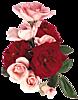 http://liubavyshka.ru/_ph/2/2/505038438.png?1404837943
