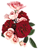 http://liubavyshka.ru/_ph/2/2/505038438.png?1406825690