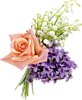 http://liubavyshka.ru/_ph/2/2/606564437.png