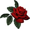 http://liubavyshka.ru/_ph/2/2/632406637.png?1404680380