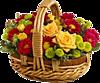 http://liubavyshka.ru/_ph/2/2/648173859.png?1405769859