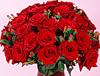 http://liubavyshka.ru/_ph/2/2/659295006.png