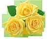 http://liubavyshka.ru/_ph/2/2/667444701.png?1405758974