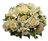 http://liubavyshka.ru/_ph/2/2/676745158.png?1404837943