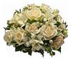 http://liubavyshka.ru/_ph/2/2/676745158.png?1407681108