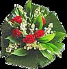 http://liubavyshka.ru/_ph/2/2/682386144.png?1407681434