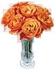 http://liubavyshka.ru/_ph/2/2/692771805.png?1404837943