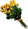 Букет роз для Вас! Чайные розы