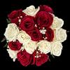 http://liubavyshka.ru/_ph/2/2/698295195.png?1405758974