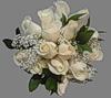http://liubavyshka.ru/_ph/2/2/755768607.png?1403198245
