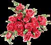 http://liubavyshka.ru/_ph/2/2/860588765.png