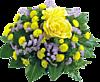 http://liubavyshka.ru/_ph/2/2/919843489.png