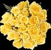 http://liubavyshka.ru/_ph/2/2/92334880.png