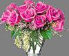 http://liubavyshka.ru/_ph/2/2/927405469.png