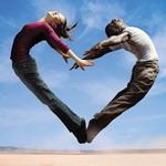 Влюбленные и поцелуи картинки