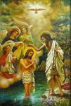 <b>Крещение</b> Господне (3)  картинки смайлики