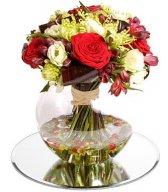 Букеты цветов для любимых (7)