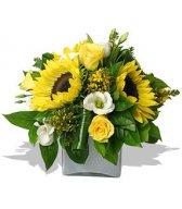 Букеты цветов для любимых (37)