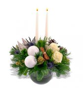 Букеты цветов для любимых (29)
