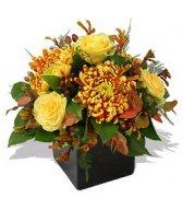 Гиф gif Букеты цветов для любимых (38) рисунок
