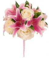 Букет цветов для милой (9)