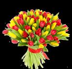 http://liubavyshka.ru/_ph/221/2/136146422.png