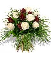 Букет цветов для милой (1)