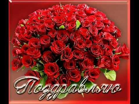 Поздравляем с Днем Рождения Оксану (анаско1977) 289440496