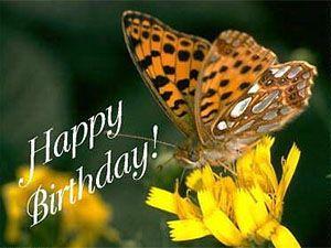 Поздравляем с Днем Рождения Лилию (Лилия Давыдюк) 40395640