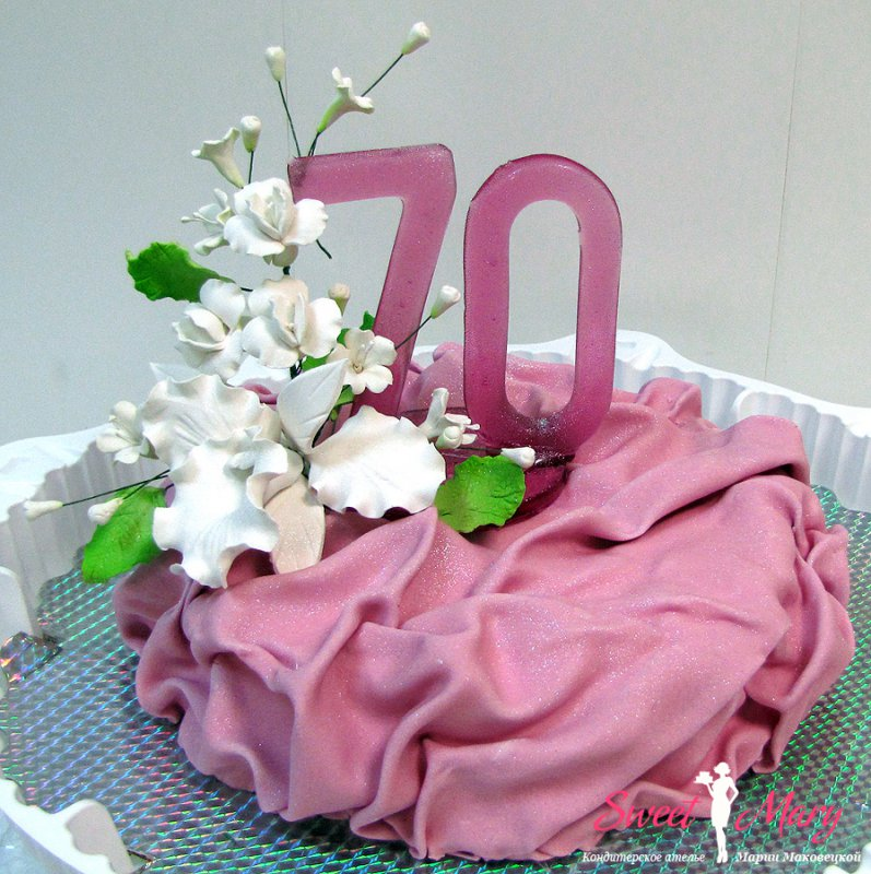 Прикольные сценки на день рождения женщины с вручением прикольных подарков