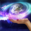 http://liubavyshka.ru/_ph/37/2/36625409.png