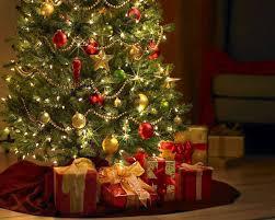 И ждут <b>подарки</b> Вас <b>под</b> <b>елкой</b> картинки смайлики