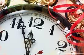 смайлы новый год 151728682