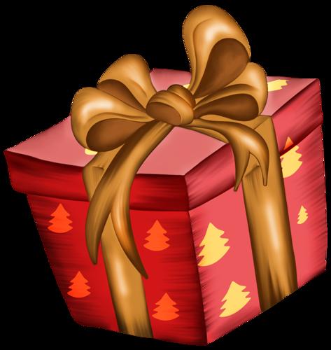 Картинки по запросу смайлик подарок