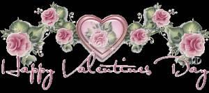 Смайлик Ленточка-поздравление аватар