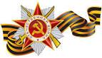 http://liubavyshka.ru/_ph/54/2/77649277.jpg?1494302062