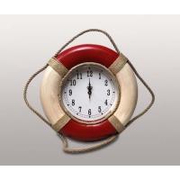 Часы Спасательный круг