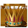 Украшения, короны картинки